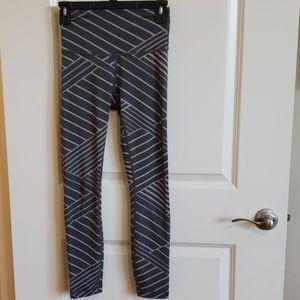 Lululemon High Times Pant, size 4